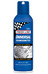 Finish Line 1-Step Universal Schmiermittel 236ml